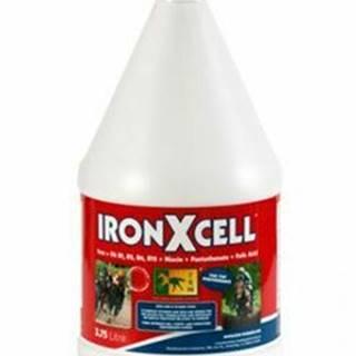 TRM pre kone Iron X Cell 3,75l