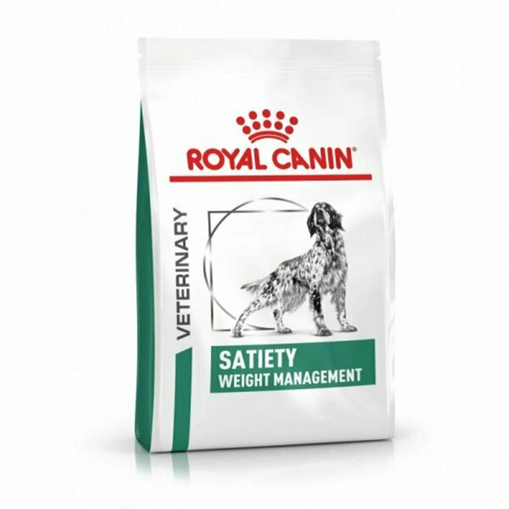 Royal canin VD (dieta) Royal Canin VD Canine Satiety Weight Management 6kg