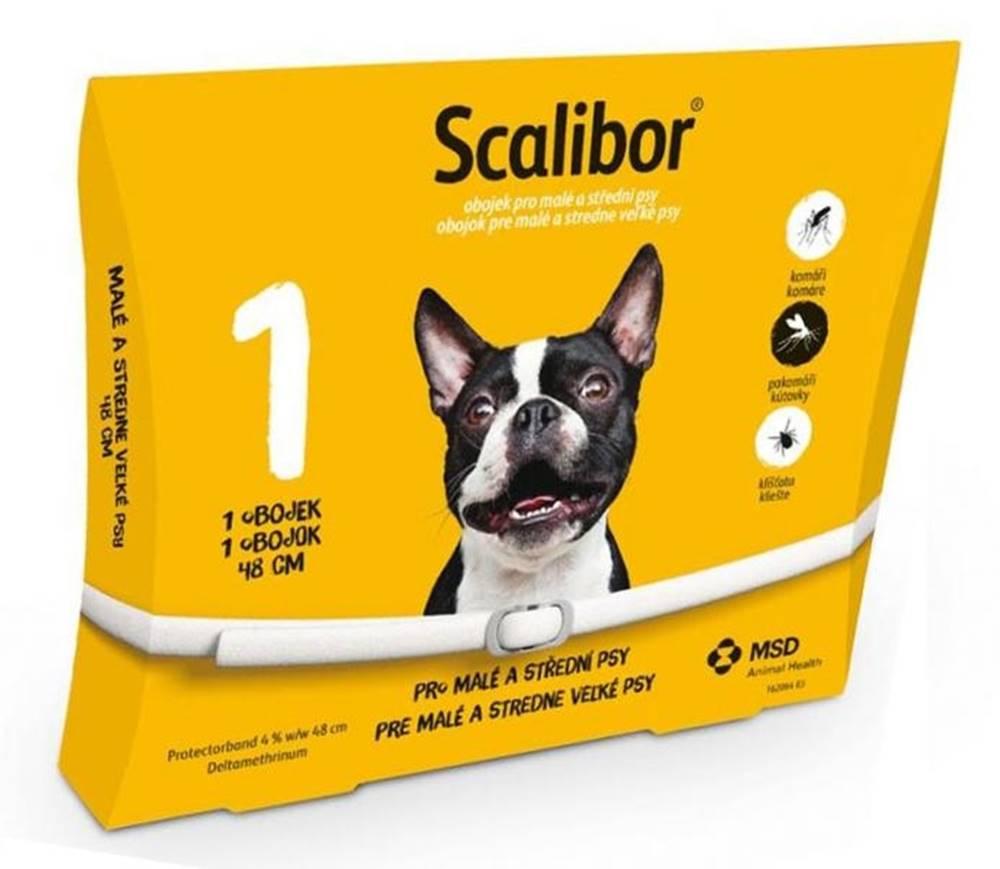 Scalibor Protectorband anti...