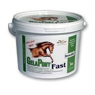 Gelapony Fast 600g