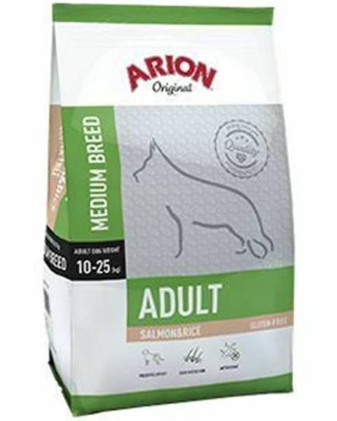 Granule Arion
