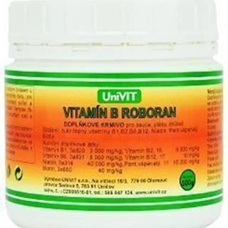 Vitamin B Roboran plv 500g