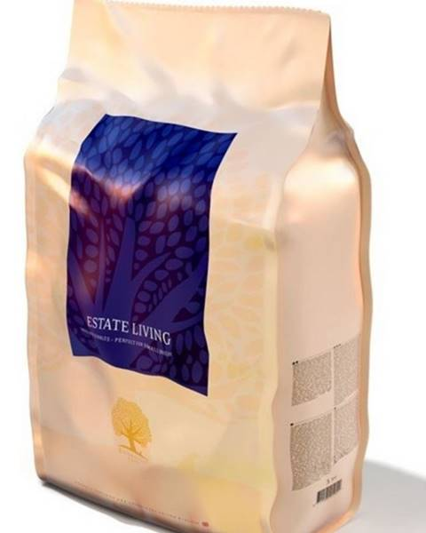 Granule Essential
