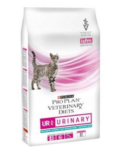 Purina PPVD