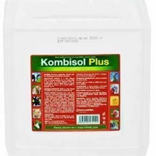 Kombisol Plus 5000ml