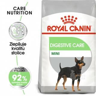 Royal Canin Mini Digestive Care3kg
