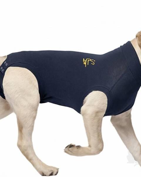 Oblečenie Medical Pets Shirt  MPS