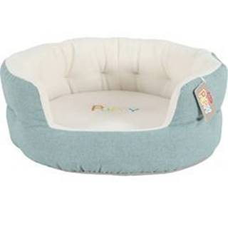 Pelech PUPPY Dream bed 45cm Zolux