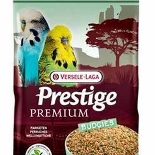 VL Prestige Premium pre andulky 2,5kg