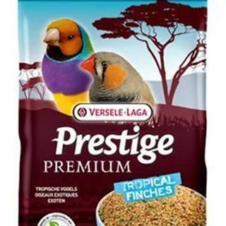 VL Prestige Premium pre exoty 800g