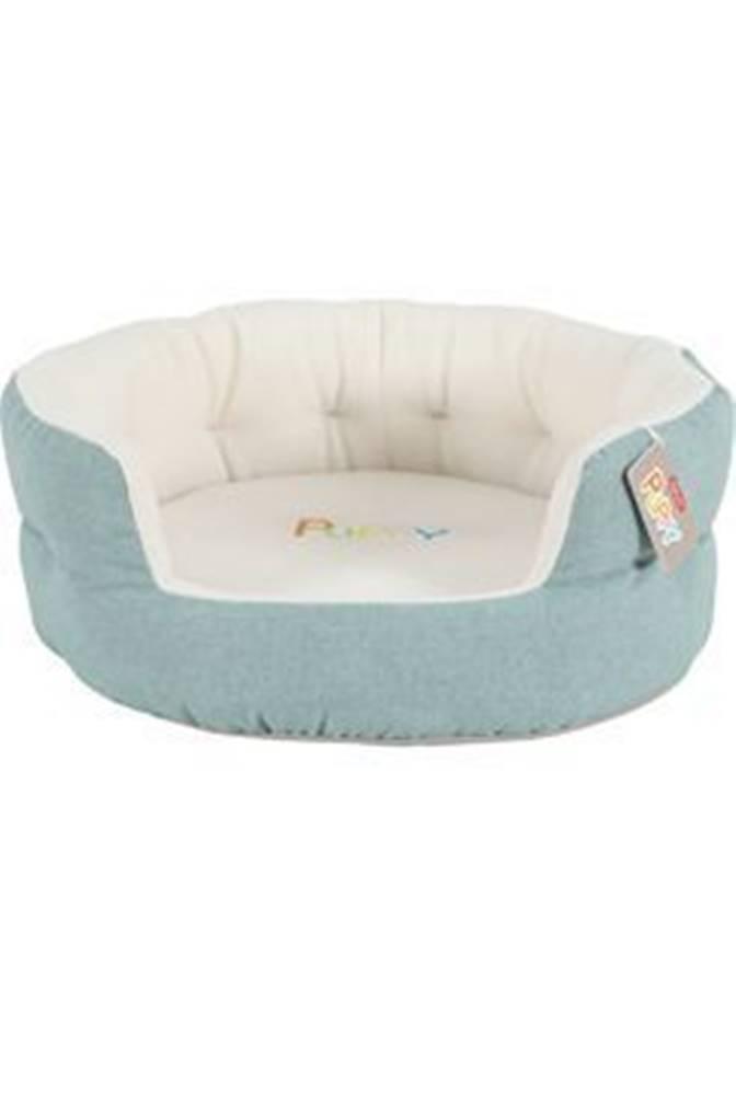 Zolux Pelech PUPPY Dream bed 45cm Zolux