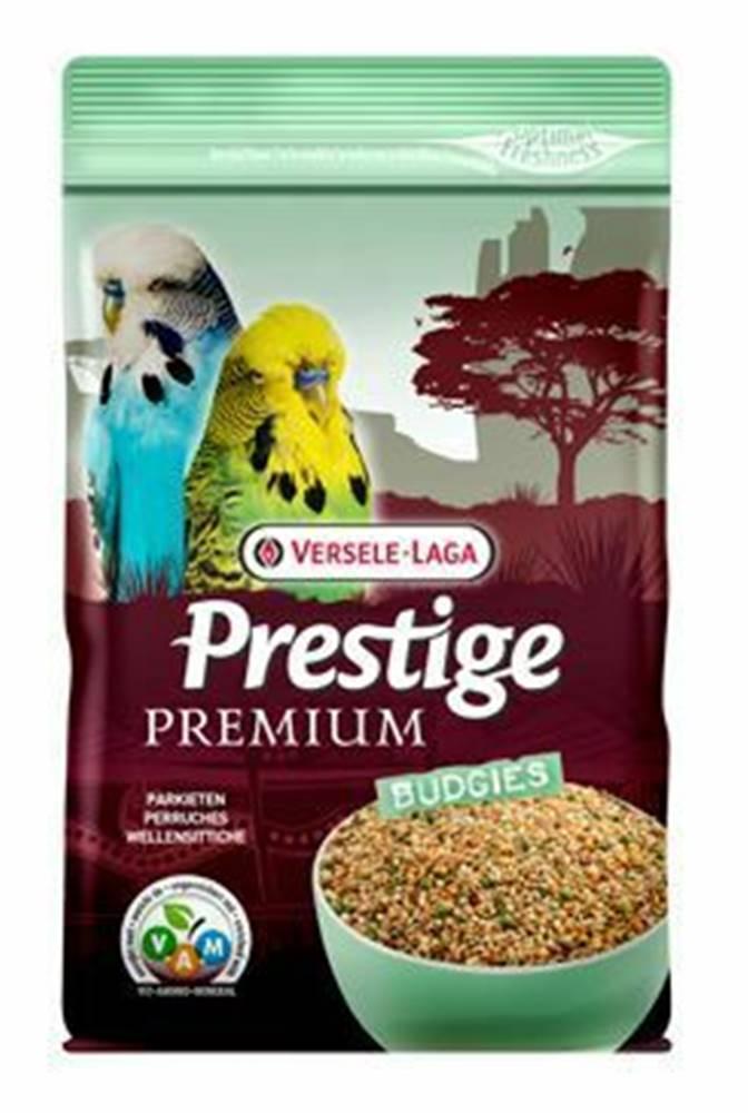 VERSELE-LAGA VL Prestige Premium pre andulky 2,5kg