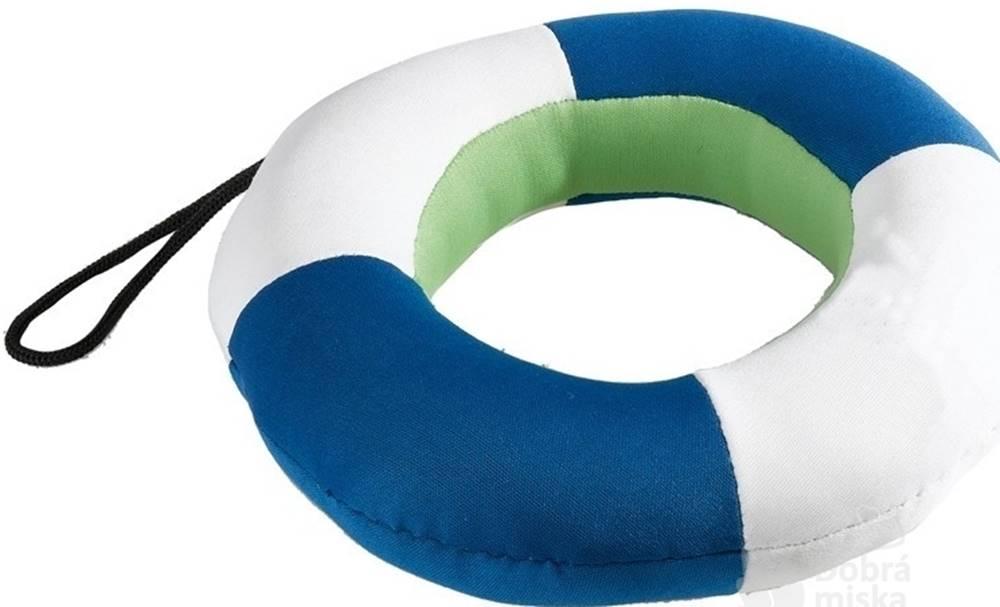 Ferplast Hračka pes PA 6104 plávajúce kruh FP
