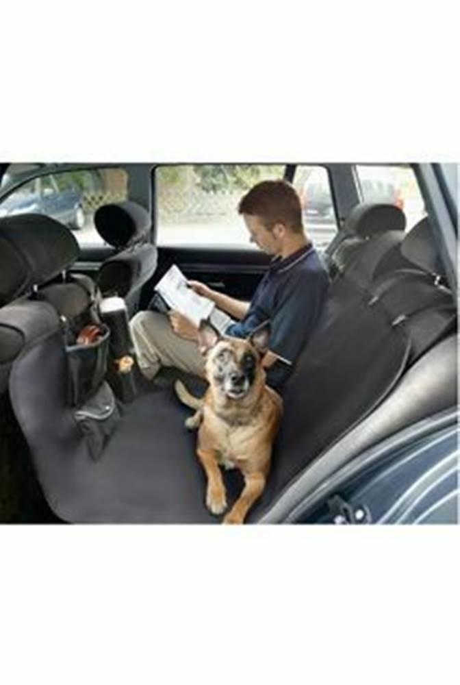 Ochranný autopoťah sedadlá ...